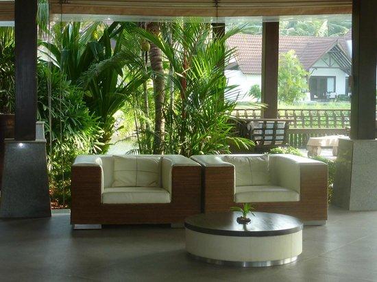 The Lalit Resort & Spa Bekal: The Lalit Resort & Spa