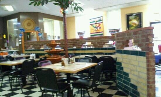 Best Restaurants In Gladewater Tx