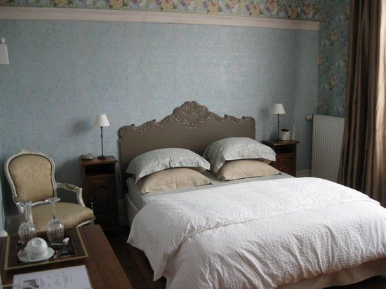 chambre d 39 hotes cap et marais d 39 opale prices hotel reviews saint omer france tripadvisor. Black Bedroom Furniture Sets. Home Design Ideas