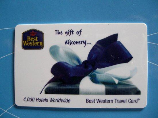 Hotel Abner's:                   Un week da sogno e accoglienza strepitosa con travel card
