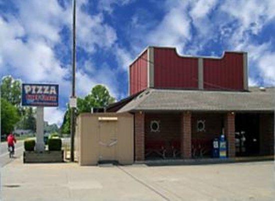 Best Restaurants Near Ohio State Campus