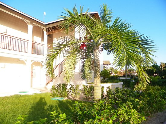 Le Royalton Cayo Santa Maria 2013