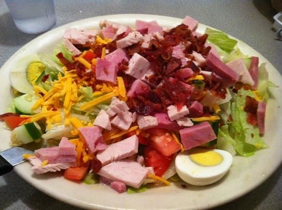 Mayberry Junction Manteno Restaurant Reviews Photos