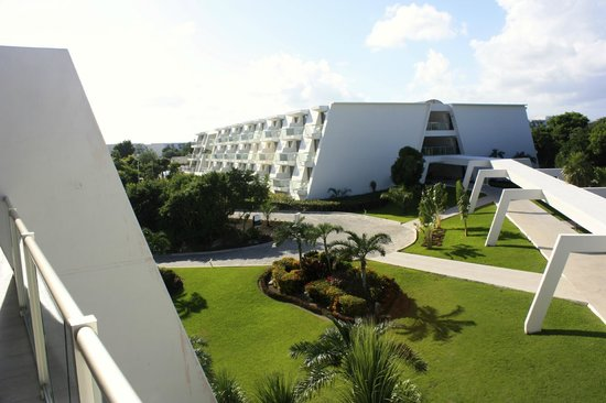 Grand Sirenis Riviera Maya Resort & Spa 사진