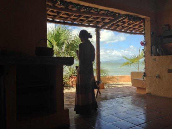 Photo of Quinta Cotoperiz Margarita Island