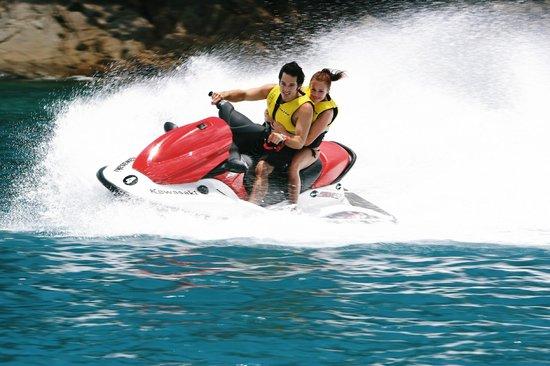 Hamilton Island Jet Ski Tours Australia Top Tips Before