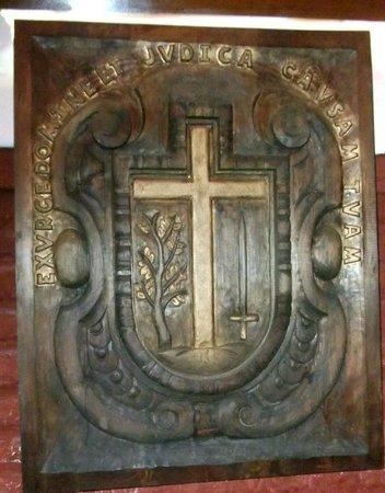 Galería de la Inquisicion-Europa Siglos XIII al XIX : 5