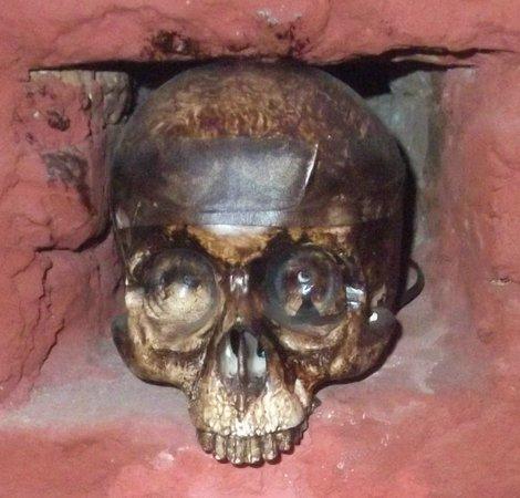 Galería de la Inquisicion-Europa Siglos XIII al XIX : 1