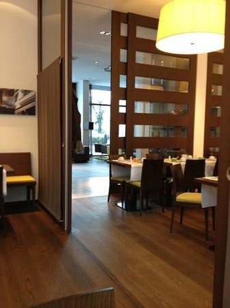Thalmair Hotel