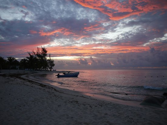 Sandos Caracol Eco Resort 사진