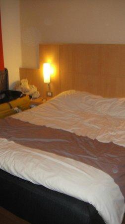 宜必思米蘭中心酒店照片