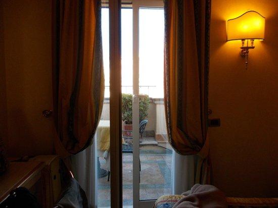호텔 레그노 사진