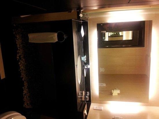 Aston Kuta Hotel & Residence: 19