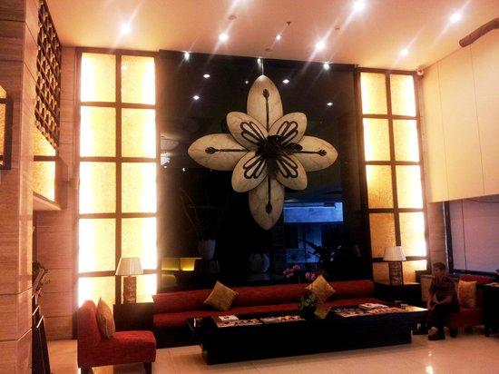 Aston Kuta Hotel & Residence: 20