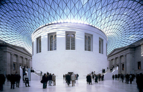 best museum ever the british museum london traveller reviews tripadvisor