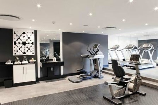 The Maslow 141 1 7 9 Updated 2018 Prices Hotel Reviews Sandton Greater Johannesburg Tripadvisor