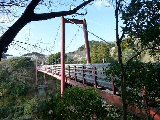 Tsubaki Park