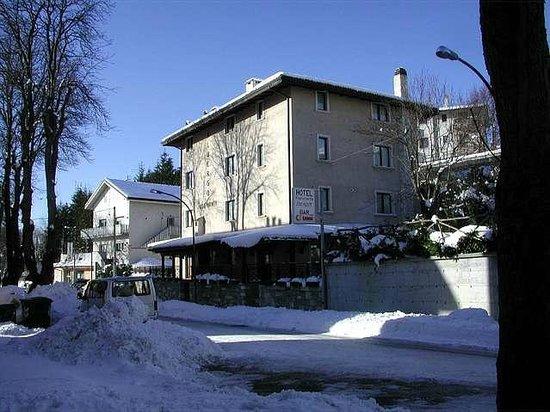 Hotel Due Monti