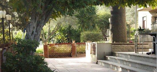 Villa Artemide : getlstd_property_photo