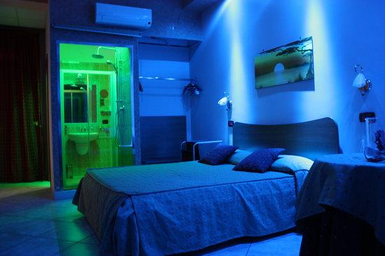 Hotel Il Giardino Degli Aranci : getlstd_property_photo