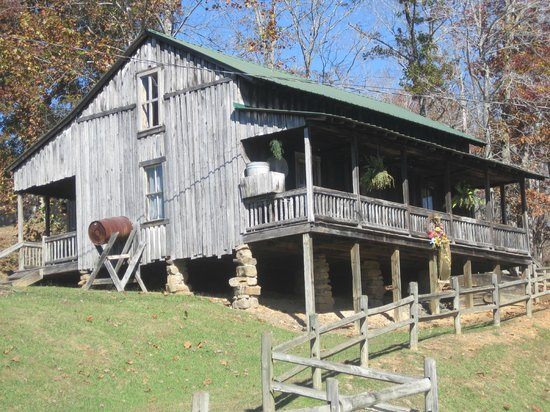 Hurricane Mills (TN) United States  City new picture : ... Home Picture of Loretta Lynn's Ranch, Hurricane Mills TripAdvisor