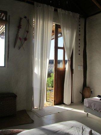 Eco-Pousada Casa Bobo: Casa Bobo