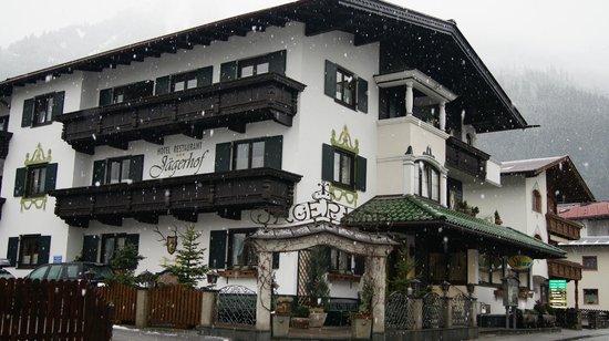 Jaegerhof