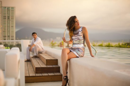Hilton Puerto Vallarta Resort 사진