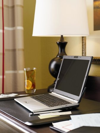 Country Inn & Suites by Radisson, Lubbock, TX: Fast Internet Access
