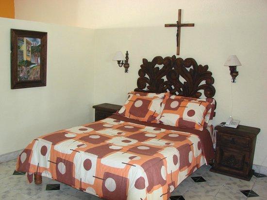 Suites Reforma 72