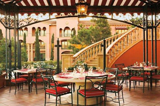 Fairmont Grand Del Mar Bewertungen Fotos Preisvergleich San Diego Kalifornien Tripadvisor