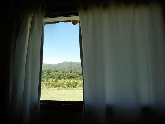 Tierras Altas : 3