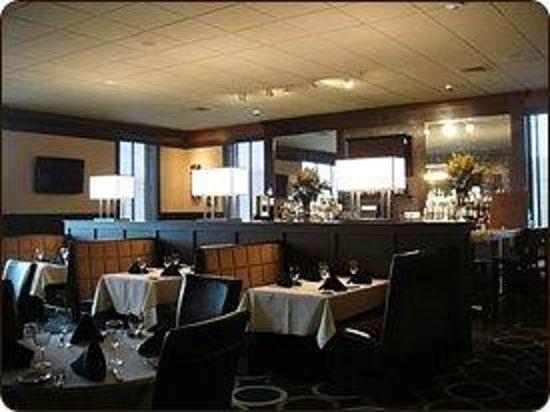 Bistro 9 Restaurant