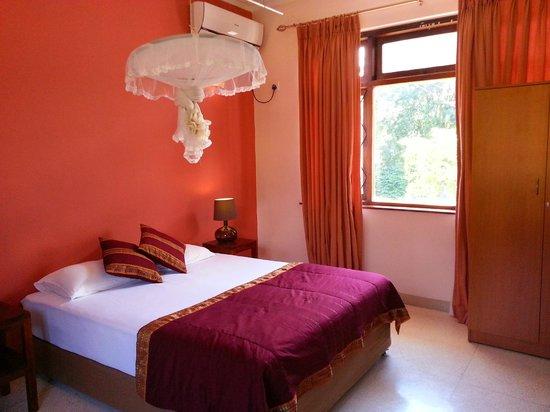 Villa 49: Standard Room