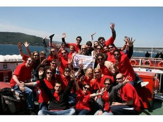 Samyeli Travel - Ephesus Tours from Kusadasi and ANZAC Day Tours: Anzac Tour