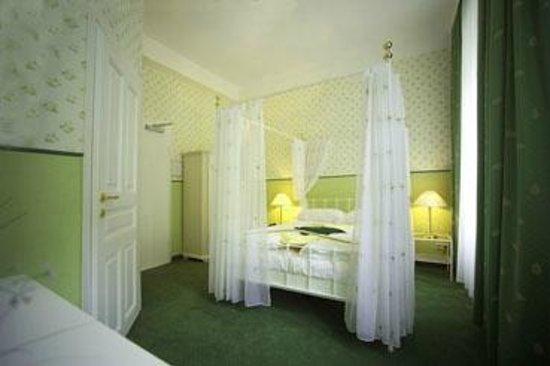 Hotel Kugel照片