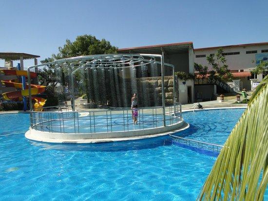 Leonia Holistic Destination Updated 2018 Resort Reviews Price Comparison Hyderabad India