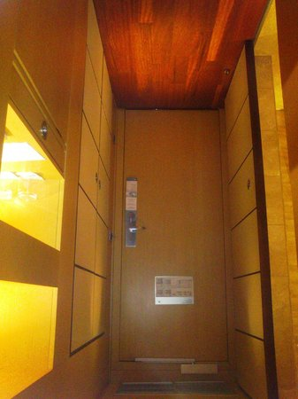 信息歐洲之星布達佩斯中心酒店照片