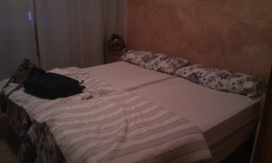 Photo of Hostal La Torre Santander
