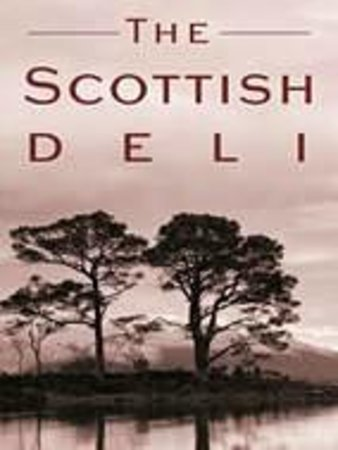 The Scottish Deli照片
