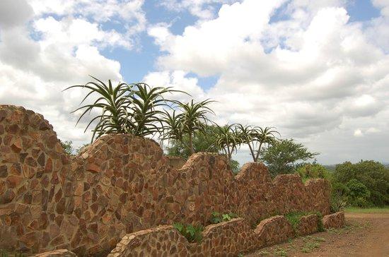 Zulu Nyala Game Lodge 사진