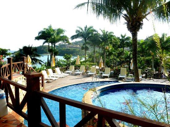 La Boheme Hotel e Apart Hotel: .