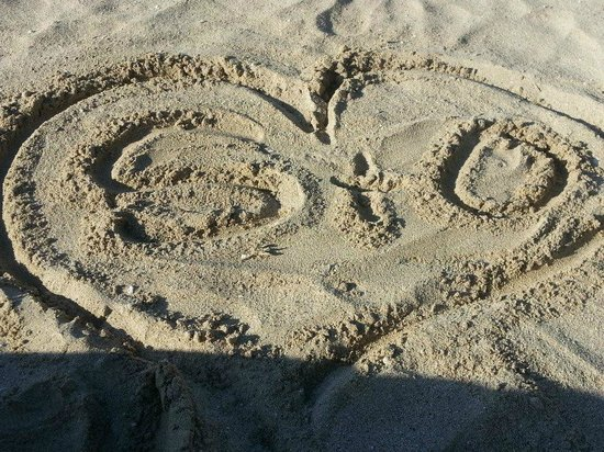 Couples Negril:                   S&O had a great time