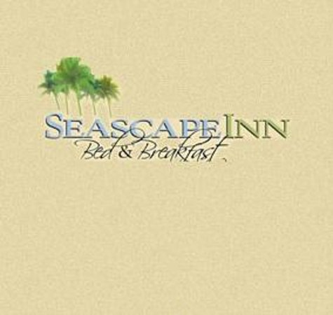 Seascape Tropical Inn
