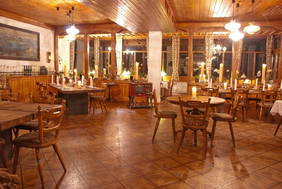 Photo of Hotel Edelweiss Rigi Kaltbad