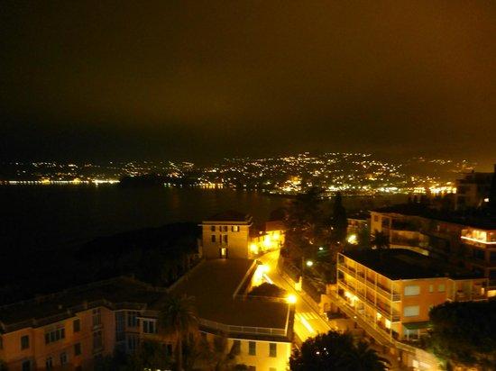 Grand Hotel Excelsior Rapallo