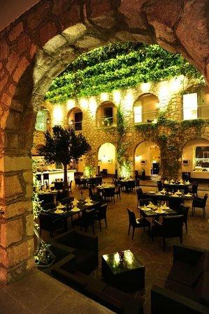 El Patio Andaluz, Leon   Restaurant Reviews, Phone Number U0026 Photos    TripAdvisor