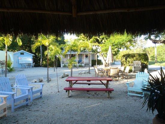 写真Tropical Cottages枚