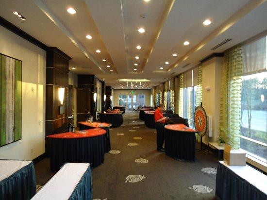 Hilton Garden Inn Raleigh Cary Updated 2018 Hotel Reviews Price Comparison Nc Tripadvisor