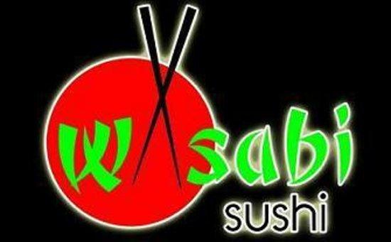 Wasabi sushi Restaurant Dahab